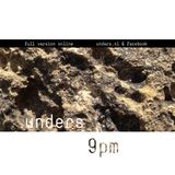 unders - 9PM