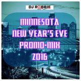 MINNESOTA-NEW-YEARS-EVE-PROMO MIX-2016.