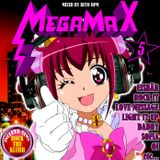Beto BPM Megamax 5