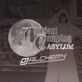 DJAlchemy Live at Ambient Camping 46 : Asylum