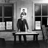 Henry Flynt & The Insurrections - I Don't Wanna