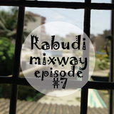 The MIXWAY podcast episod#7