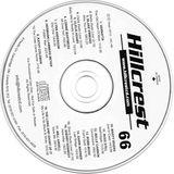 Hillcrest CD 66 30 Sec Clip Compilation