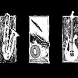 Vapors Of Morphine presents: Wind Up Radio   A Poplie Radio mixtape
