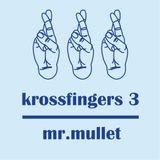Krossfingers 3 by Mr.Mullet
