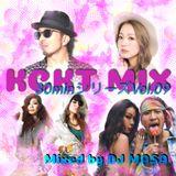 30minシリーズvol.09~K・C・K・T MIX~【KG・CREAM・KANA NISHINO・Twenty4-7】