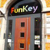 Radio X - Hotel FunKey