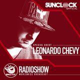 Sunclock Radioshow #067 - Leonardo Chevy