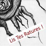 Lis Tes Ratures ! N°10 juillet 2019 Kiki DeGonzag et Polesse