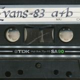 Music Archives: 53: DJ Richard Evans
