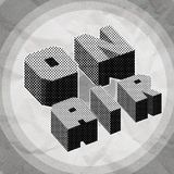 On AIr S02E10 avec Teo Wire 02/05/2013