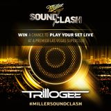 Trillogee - Germany - Miller SoundClash