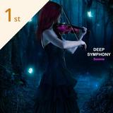 Deep Symphony