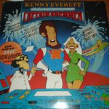 Kenny Everett - The Greatest Adventure yet from Captain Kremmen