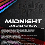 Midnight Radio Show #006
