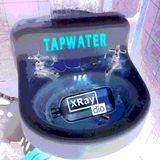 TApWATER_For_XRaydio_003