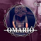 OMARIÔ - MINIMIX   DAMN DROP #1