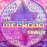 Digital Dub @ Merkaba 2017 Psy Dub and Dub