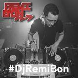 Club Warmup v21 with #DjRemiBon