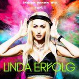 DJ LINDA ERFOLG - INDIAN PROMO MIX 2018