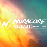 #R201 | Release January| Presented by Nuracore