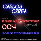 RIEW 004 (18.12.12) [Live @ #Trancelucid 100 (15.12.12)]
