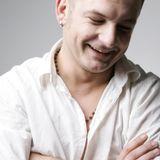 Andy LaToggo - Nachtaktiv Radioshow 61 (Specialguest Alex Reger) @ Clubtunes FM (21.04.2014)