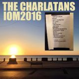 The Charlatans IOM2016