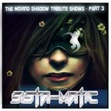 Moving Shadow Special Pt3 - Sista-Matic - Ambient D&B / Jungle - Club Labrynth Radio 16/08/15