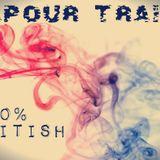 Vapour Trails (Britpop Show) #1 7th Jan 2013