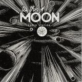 To The Moon Radio Station Nº074