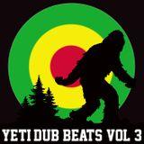 Yeti Dub Beats vol 3
