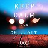 Filoo - Chillout 003