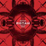 """Weekly Album""-vom 1.12.2014- Fire by Nefew"
