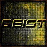 GEIST Oct 16 2010