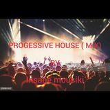 PROGRESSIVE HOUSE (MIX)