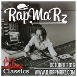 October 2016 Art Laboe Classics Mix 1 Hour