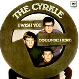 Band Feature: The Cyrkle