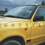 WNDRFL