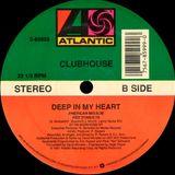 tORU S. classic HOUSE set (604) Dec.24 1993 ft.Dj Pierre, David Morales & Jovonn