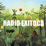Radio Exitoca #1