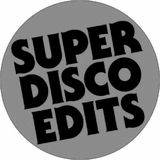 Disco Trax  House Edits  (Feb 17) - Jay Todd