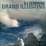 Grand Illusions part 1