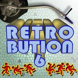 Retrobution Series 6