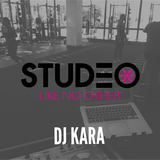 Yep! (Studeo Work Out Mix) #4