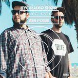 HYC 020 - BSN Posse (Malaga)