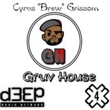 GRUV House 10/29/2018