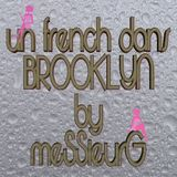 un french dans brooklyn