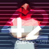 CUE Podcast - Episode 42