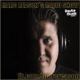 Marc Reason´s Radio Show Vol.32